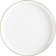 Тарелка обеденная Maxwell & Williams Кашемир Голд, костяной фарфор, 26.5см - арт.MW583-EF0111, фото 1