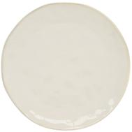 Тарелка закусочная (белый) Easy Life R2S Interiors,  - арт.EL-R2012_INTW, фото 1