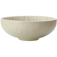 Салатник фарфоровый Maxwell & Williams Solaris, песочный, 15.5см, 500мл - арт.MW602-AX0311, фото 1