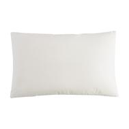 Подушка для сна 30х60 Tkano, белая, 440г - арт.TK18-CF0003, фото 1