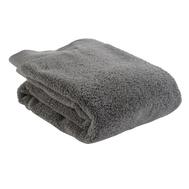 Полотенце для рук Tkano Essential, темно-серое, 50х90см - арт.TK18-BT0007, фото 1