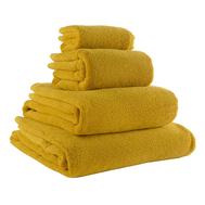 Полотенце для рук Tkano Essential, горчичное, 50х90см - арт.TK18-BT0006, фото 1