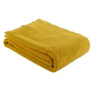 Махровое полотенце Tkano Essential, горчичное, 70х140см - арт.TK18-BT0011, фото 1