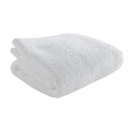 Полотенце для лица Tkano Essential, белое, 30х50см - арт.TK18-BT0005, фото 1