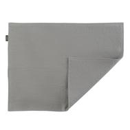 Салфетка под приборы Tkano Essential, серая, 35х45см - арт.TK18-PM0008, фото 1