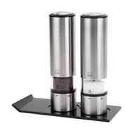 Набор электрических мельниц для соли и перца Peugeot Elis - арт.2/27162, фото 1