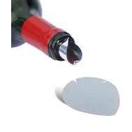 Набор каплеуловителей для вина Peugeot - 2шт - арт.220006/1 (220082), фото 1