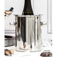 Кулер для вина с хладагентом Peugeot, 19см - арт.220068, фото 1