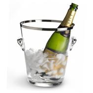 Ведро для охлаждения шампанского Peugeot, 22см - арт.220075, фото 1