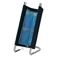 Подставка для охлаждения вина Peugeot, 20.5см - арт.220181, фото 1