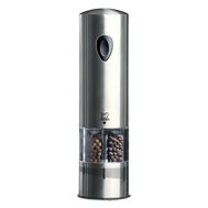 Мельница для перца электрическая Peugeot Elis - арт.23225, фото 1