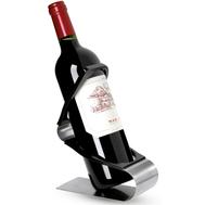 Подставка для бутылки Peugeot Porte-Bouteille Verseur, 20см - арт.240172, фото 1