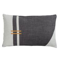 Подушка декоративная Tkano Ethnic, базовая, 30х50 см - арт.TK19-CU0019, фото 1