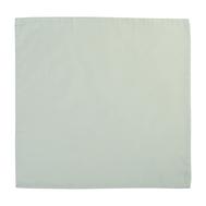 Салфетка сервировочная Tkano Wild, хлопок мятного цвета, 45х45 см - арт.TK19-NA0004, фото 1