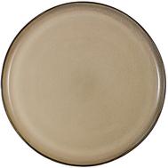 Тарелка обеденная Julia Vysotskaya Copper, керамика, 27см - арт.JV-HL889430, фото 1