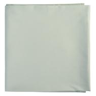 Скатерть на стол Tkano Wild, хлопок мятного цвета, 170х170 см - арт.TK19-TC0006, фото 1
