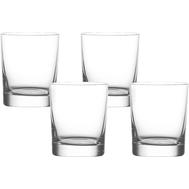Стаканы для виски Nachtmann Classic, 280мл - 4шт - арт.99327, фото 1