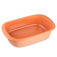 Глиняная посуда для запекания Roemertopf Auflaufform, на 4кг мяса - арт.165 05, фото 1