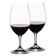 Набор бокалов для вина Magnum Riedel Ouverture 530мл - 2шт - арт.6408/90, фото 1