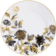 Тарелка закусочная Maxwell & Williams Mystic Rose, костяной фарфор, 20см - арт.MW583-EF0141, фото 1