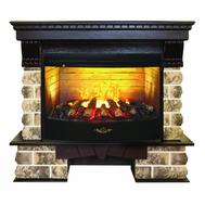 Камин RealFlame Kansas 33 AO c FireStar 33 3D, фото 1