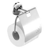 AltroBagno Держатель для туалетной бумаги Corposo 080909 Cr, фото 1