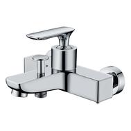 AltroBagno Смеситель для ванны Aperto 0207 Cr, фото 1