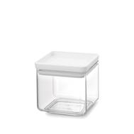 Brabantia Прямоугольный контейнер (0,7 л), Светло-серый  - арт.122446, фото 1