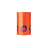 Brabantia Контейнер для сыпучих продуктов, 1,4 л, Patrice  - арт.126208, фото 1