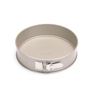 Brabantia Форма для выпечки со съемным дном, 24 см, антипригарная, Шампань  - арт.126345, фото 1