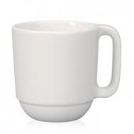 Brabantia Чашка для эспрессо - White (белый)  - арт.610806, фото 1