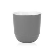 Brabantia Чашка для кофе  - арт.611988, фото 1