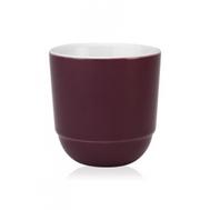 Brabantia Чашка для кофе  - арт.612121, фото 1