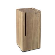 Brabantia Подставка для кухонных принадлежностей  - арт.430008, фото 1