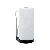 Brabantia Держатель для бумажных полотенец настольный  - арт.493546, фото 1
