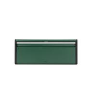 Brabantia Хлебница с откидной крышкой, Зеленая сосна  - арт.304705, фото 1