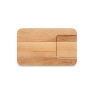 Brabantia Деревянная доска для овощей  - арт.260742, фото 1