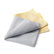 Brabantia Набор салфеток для ухода за изделиями из нержавеющей стали, 2 шт.  - арт.104862, фото 1