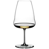 Бокал для белого вина Riedel Winewings Riesling, 1017мл - арт.1234/15, фото 1
