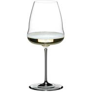 Фужер для шампанского Riedel Winewings Champagne Wine, 742мл - арт.1234/28, фото 1