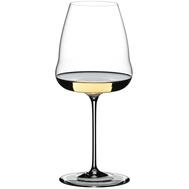 Бокал для белого вина Riedel Winewings Sauvignon Blanc, 742мл - арт.1234/33, фото 1