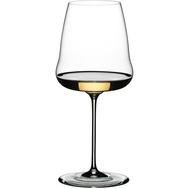 Бокал для белого вина Riedel Winewings Chardonnay, 736мл - арт.1234/97, фото 1