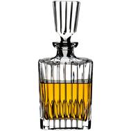 Штоф для виски Riedel Drink Specific Glassware, 970мл - арт.1417/13, фото 1
