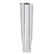 Brabantia Металлическое основание для установки сушилки Essential в землю  - арт.311420, фото 1
