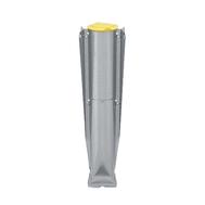 Brabantia Металлическое основание для установки сушилок Lift-o-Matic Advance и Smartlift  в землю  - арт.311468, фото 1