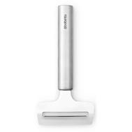 Brabantia Нож для сыра (мягкие сорта)  - арт.250224, фото 1