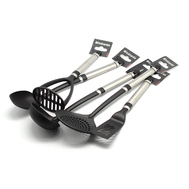 Brabantia Набор кухонных аксессуаров - 5 предметов - арт.PNB4, фото 1