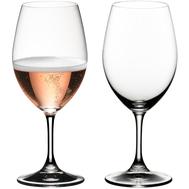 Набор бокалов Riedel All Purpose glass, 350мл - 2шт -арт.6417/0, фото 1