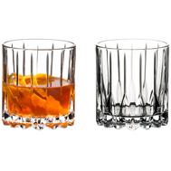 Набор бокалов для виски Riedel Neat glass, 174мл - 2шт -арт.6417/01, фото 1