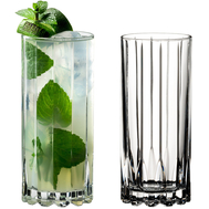 Набор высоких стаканов Riedel Highball Glass, 310мл - 2шт -арт.6417/04, фото 1